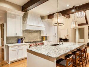 Remodel Kitchen Wilmington NC