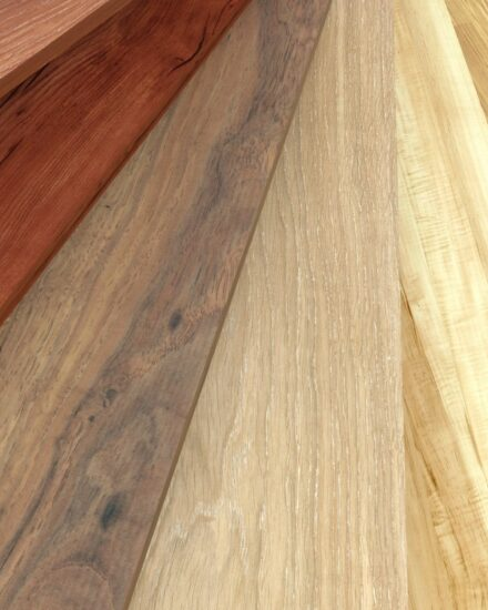 Hard wood floors in wilmington nc