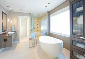 Bathroom remodeling wilmingtin nc